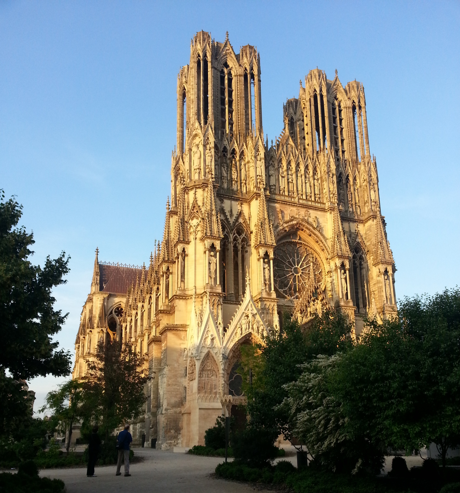 cathedrale_reims