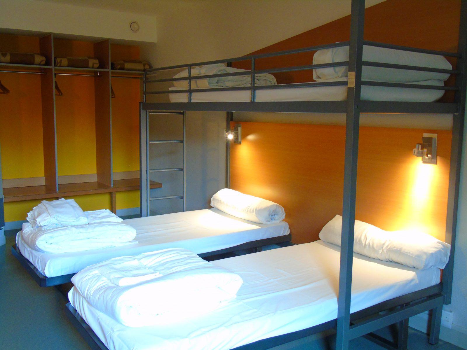 chambre_3_lits