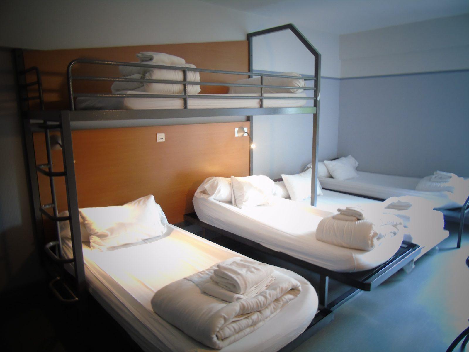 chambre_5_lits